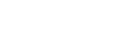 larkin-logo